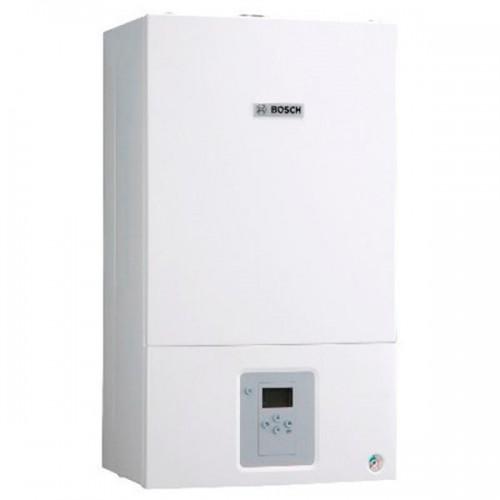Bosch Gaz 6000 W WBN 18C RN